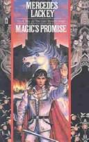Cover of: Magic's Promise