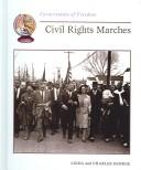 Cover of: Civil Rights Marches