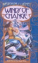 Cover of: Winds of Change (Valdemar: The Mage Winds, book 2)