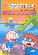Cover of: In Search of Reptar