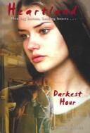 Darkest Hour (Heartland)