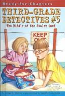 Cover of: Third-Grade Detectives