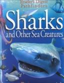 Cover of: Sharks and Other Sea Creatures (Reader