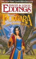 Cover of: Polgara the Sorceress (Malloreon (Paperback Random House)) by David Eddings, Leigh Eddings