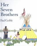 Cover of: Her seven brothers