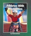 Cover of: Athletes With Disabilities
