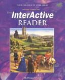Cover of: The Interactive Reader