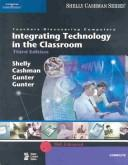 Cover of: Teachers Discovering Computers | Gary B. Shelly