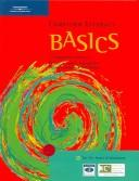 Cover of: Computer Literacy BASICS: A Comprehensive Guide to IC3