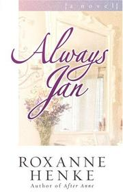 Always Jan