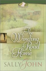 Cover of: The winding road home