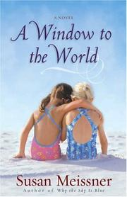 Cover of: A window to the world