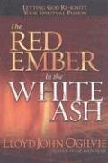 Cover of: The Red Ember in the White Ash