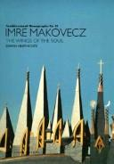 Cover of: Imre Makovecz