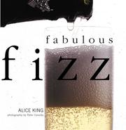Cover of: Fabulous Fizz