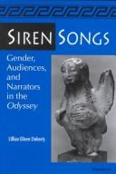 Cover of: Siren songs