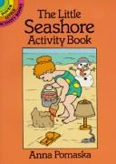 Cover of: The Little Seashore Activity Book