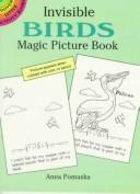 Cover of: Invisible Birds Magic Picture Book