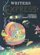 Cover of: Writers Express | Dave Kemper