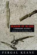 Cover of: Season of blood