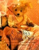 Cover of: Ophelia