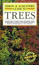 Cover of: Trees | Author unknown