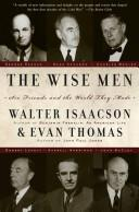 Cover of: The wise men