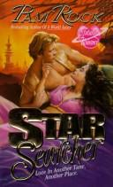 Cover of: Star Searcher | Pam Rock