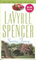 Cover of: Spring Fancy