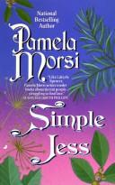 Cover of: Simple Jess