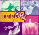 Cover of: Leaders