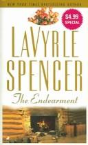 Cover of: The Endearment | LaVyrle Spencer