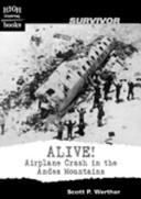 Cover of: Alive! |