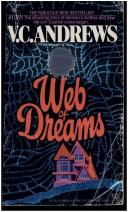 Cover of: Web of Dreams