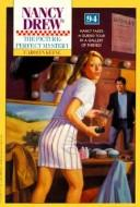 Cover of: PICTURE-PERFECT MYSTERY (NANCY DREW 94): PICTURE-PERFECT MYSTERY