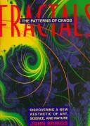 Cover of: FRACTALS