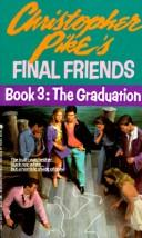Cover of: The Graduation