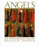Cover of: Angels