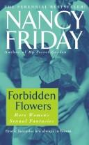 Cover of: Forbidden Flowers