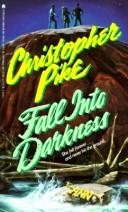 Cover of: Fall into Darkness