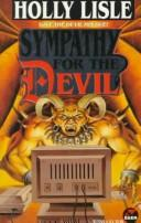 Cover of: Sympathy for the Devil