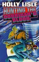 Cover of: Hunting the Corrigans Blood