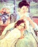 Cover of: Miniature Masterpieces: Mary Cassatt | RH Value Publishing
