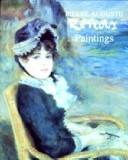 Cover of: Pierre Auguste Renoir