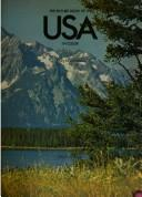 Cover of: Picture Book Of The Usa In Col | RH Value Publishing