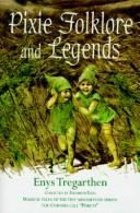 Cover of: Pixie Folklore & Legends