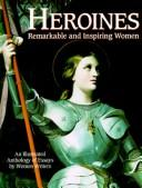 Cover of: Heroines |
