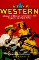 Cover of: Star Western