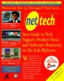 Cover of: Net tech
