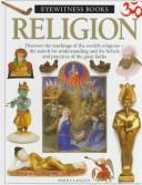 Cover of: Religion